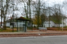 Wischer Reimlershof Hille